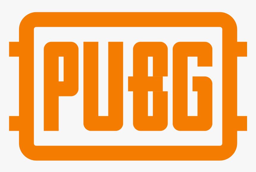 Pubg Clipart Picsart Pubg Mobile Logo Png Transparent Png Is Free Transparent Png Image To Explore More Similar Hd Mobile Logo Logo Illustration Design Png