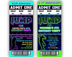graphic regarding Free Printable Vip Pass Template named Graphic consequence for absolutely free printable vip p template neon