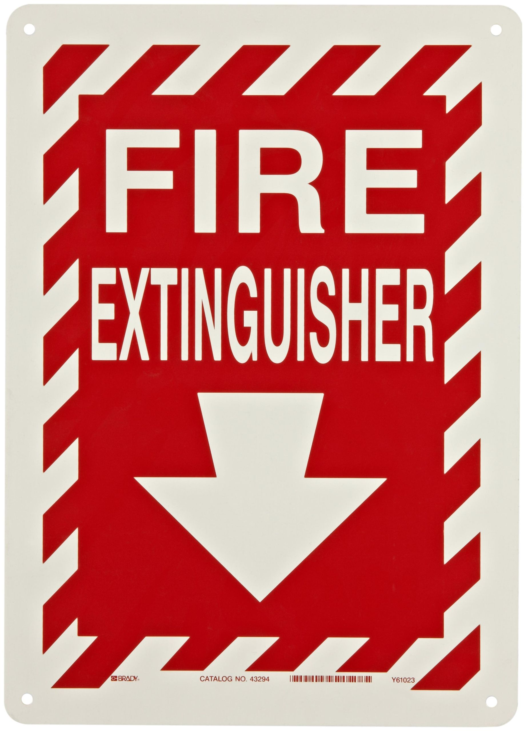 fire extinguisher sign Google Search