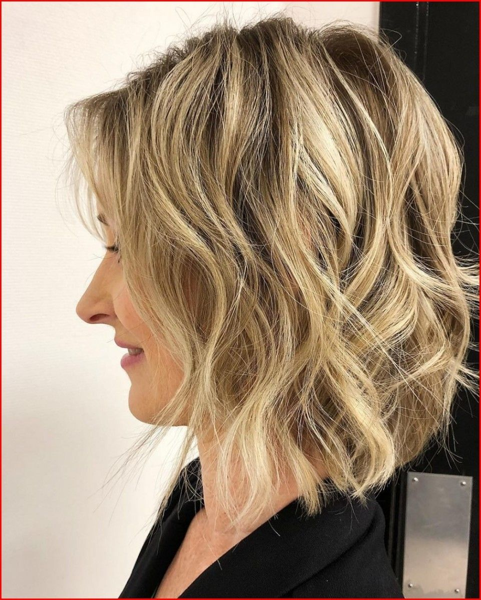 SHORT HAIRSTYLE FOR THIN HAIR TRENDS 10  Short hair styles