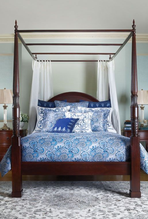 Bombay & Co Inc Chambre Decor Pinterest