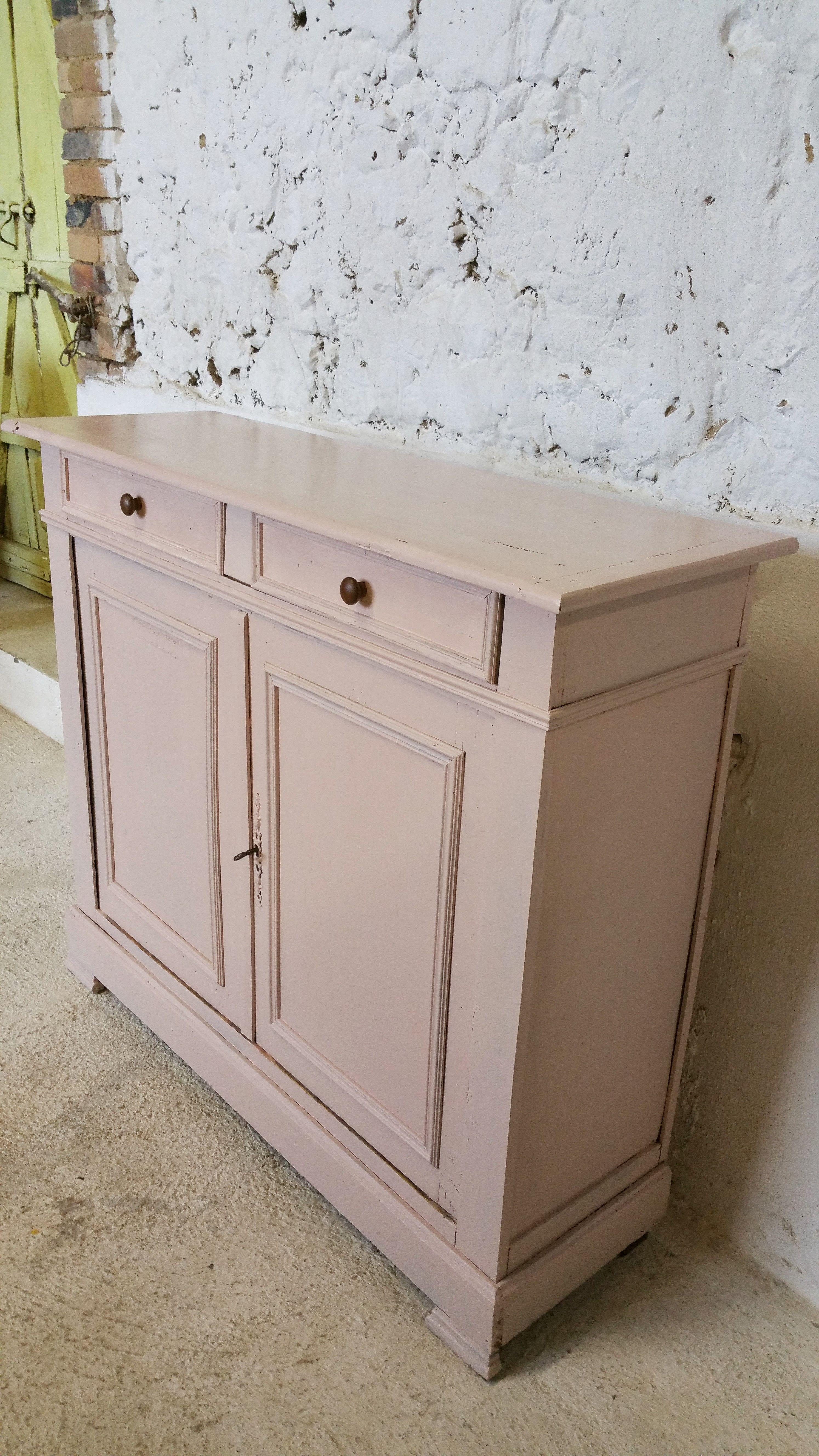 Peindre Les Meubles Anciens Épinglé par delphine sur meuble | mobilier de salon