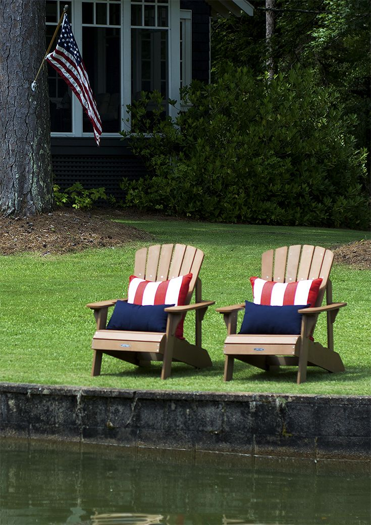 Don't miss our 4th of July sale going on now at Cushion
