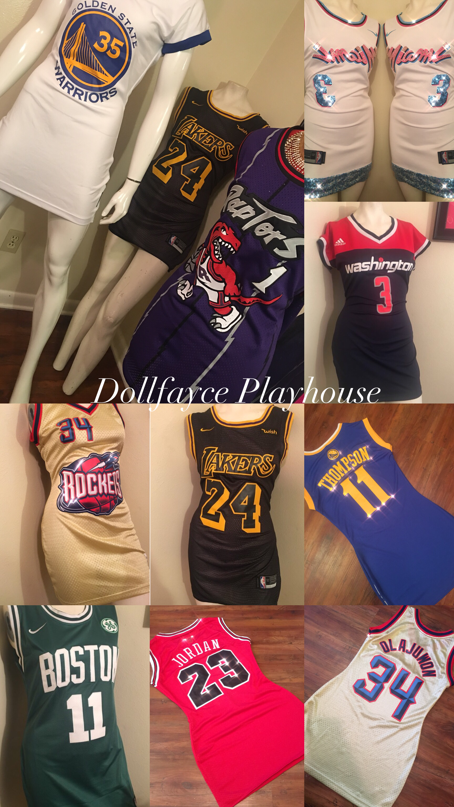 Nba Jersey Dress Nba Jersey Dress Jersey Dress Jersey Dress Outfit