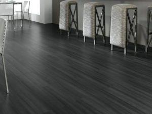 Photos On Oak Laminate Flooring Suitable For Bathrooms