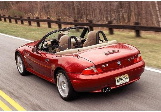 1000 images about z3 on pinterest bmw z3 bmw and bmw z1 bmw z3 roadster e36 1996