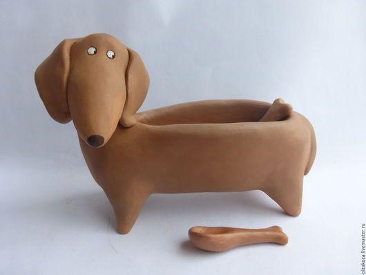 Ceramic Animals, Ceramic Art, Pottery