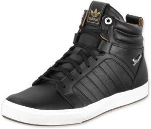 Adidas Vespa Line | Stuff | Vespa und Sport