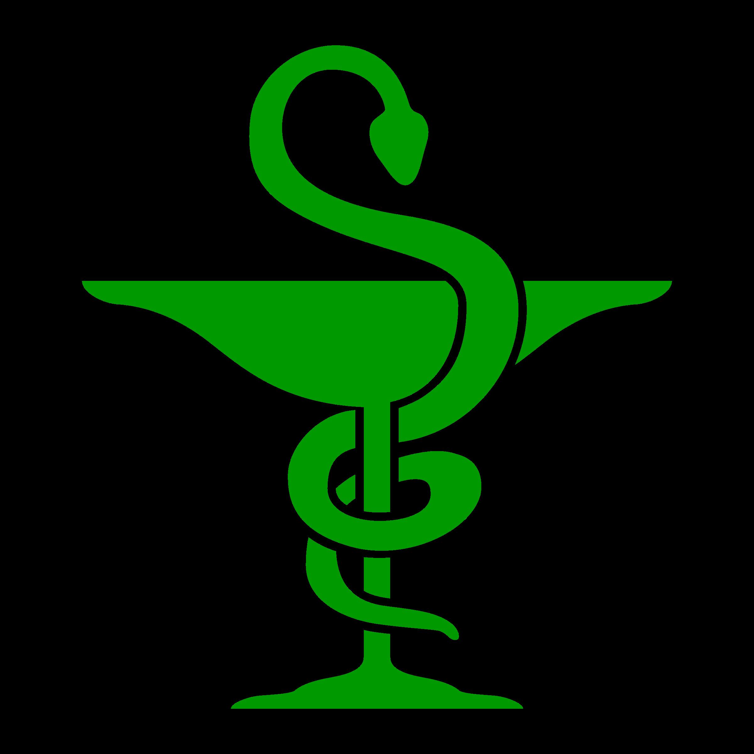 pharmacy logo - Google zoeken   drugstore   Pinterest ...