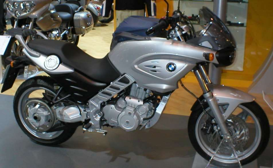 bmw f650 cafe racer - google search | bikes | bike, bmw