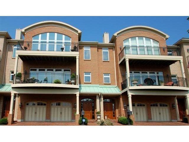 1464 Riverside Dr Cincinnati East End Oh 45202 Mls 1372080 Cincinnati Downtown Cincinnati Riverside