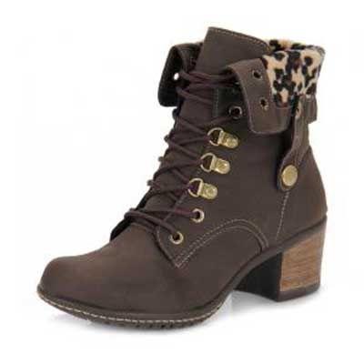 8177de209 Como Usar Coturnos Femininos: Fotos, Imagens, Modelos | sapatos em ...