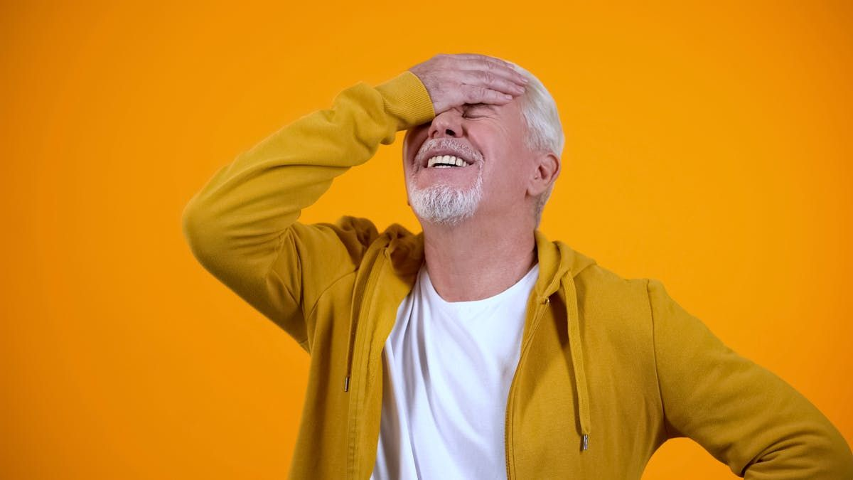 5 medicare mistakes to avoid for a healthy retirement