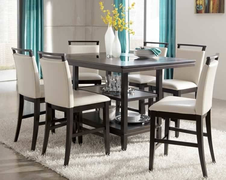 35++ Cheap tall dining table Trending