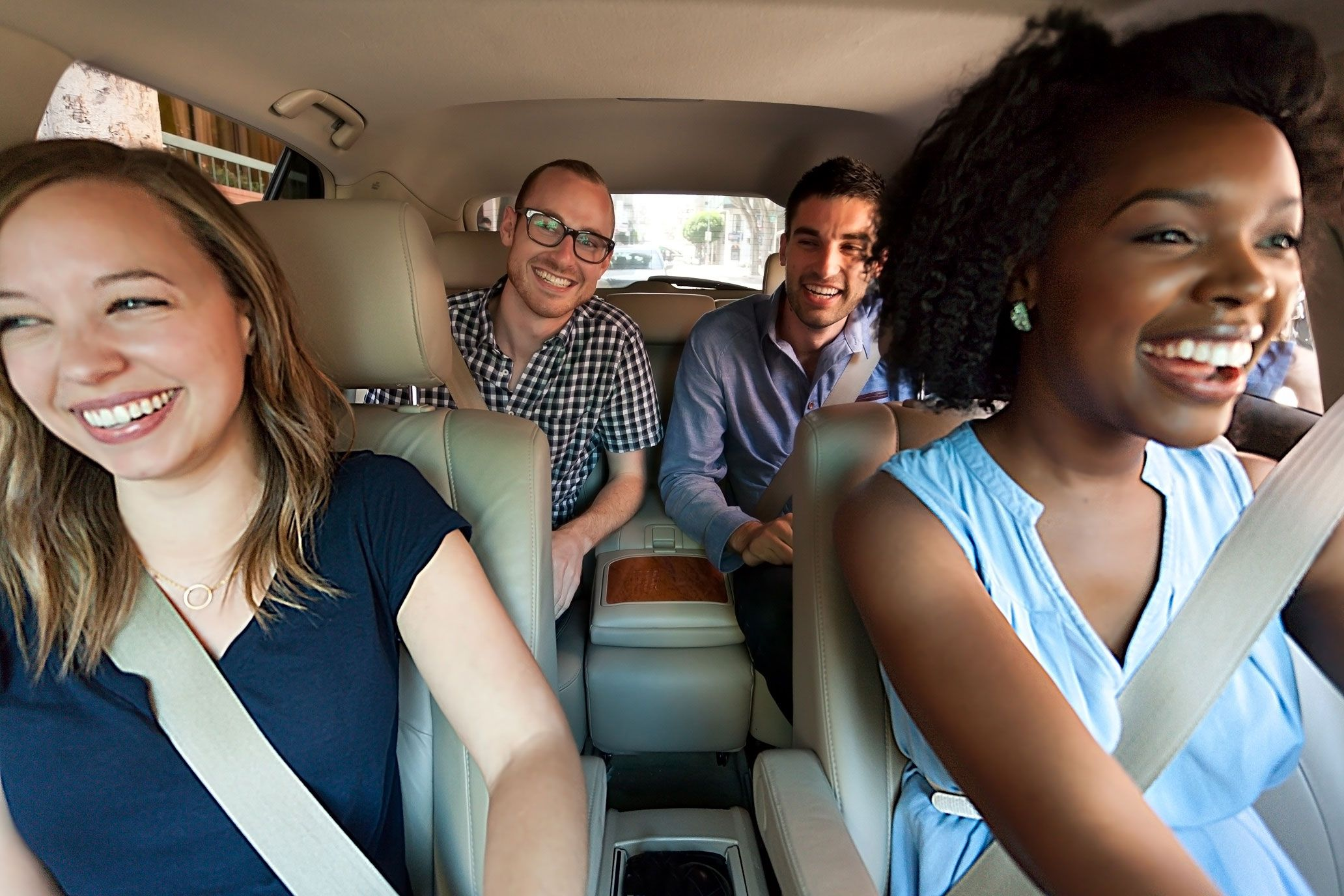 How to get lyft rides for 10 off jobs for women part