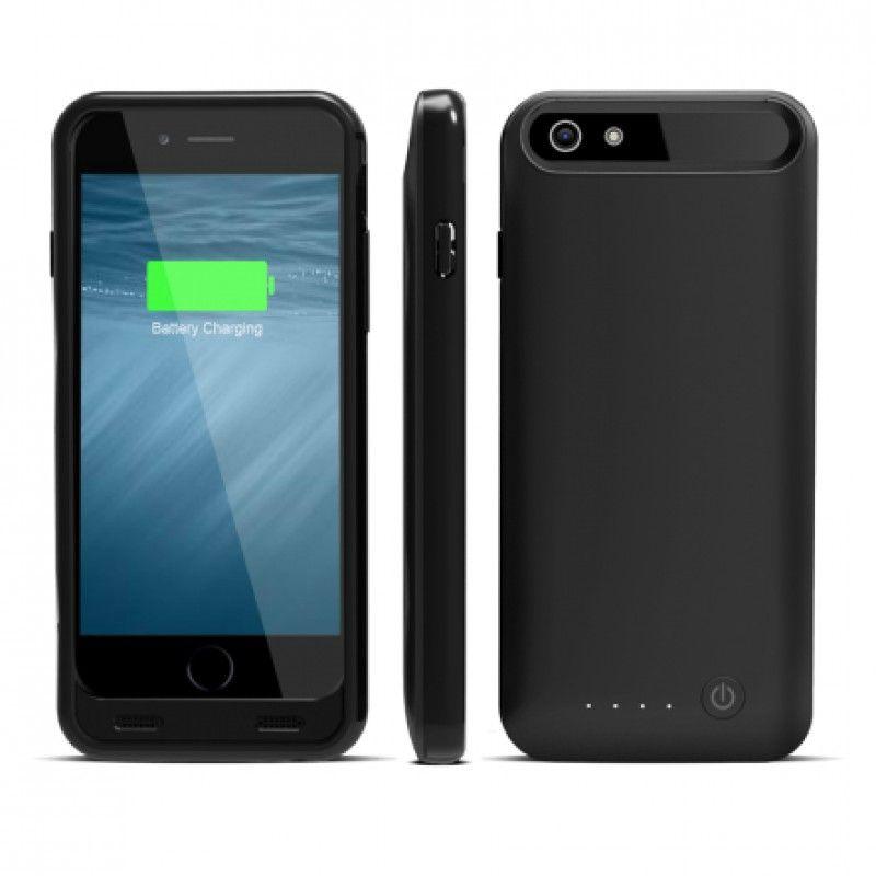 Xtorm iPhone 6 Power Case Akkucase