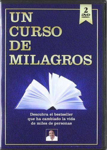 Un Curso De Milagros: Amazon.es: Vv.Aa.: Libros