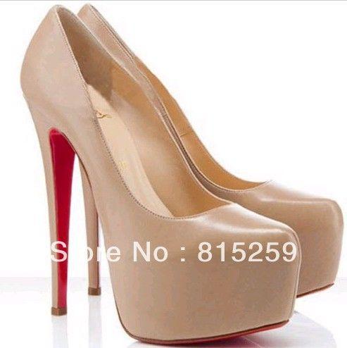 84c579da861 Pin by Jennifer Theune on loving   Wedding shoes heels, Black pumps ...