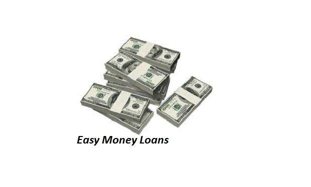 Fast cash loans in kenya image 7
