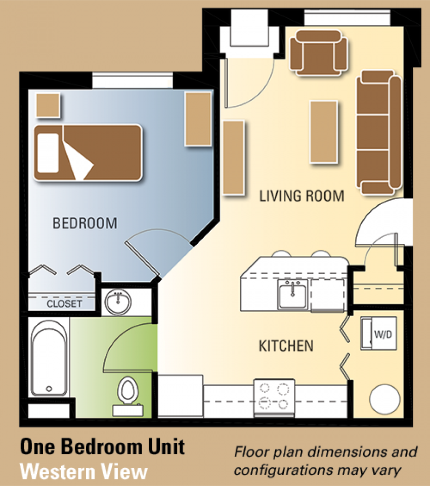 Pin By Jack Gilluly On Floor Plans Floor Plans Floor Plans Online House Floor Plans