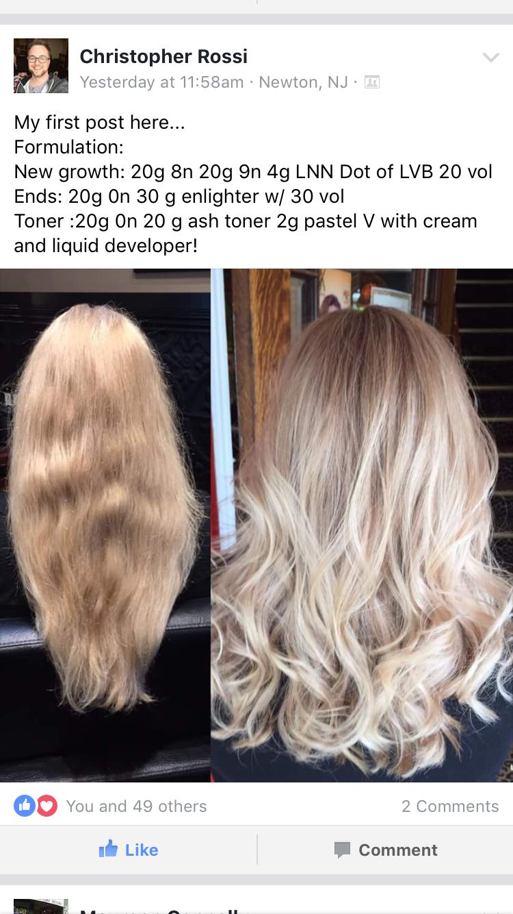 Pin By Kc Miller On Hair Aveda Hair Aveda Hair Color Hair Color Formulas