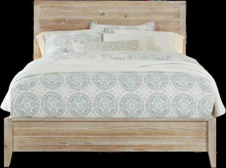 Pin On Ella S Bedroom Ideas