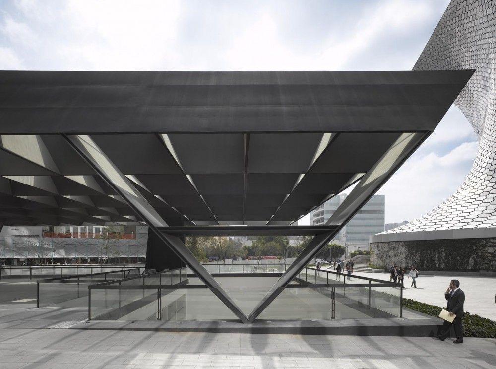 Teatro Cervantes / Ensamble Studio