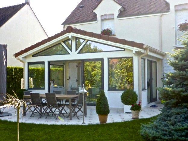 veranda daniel