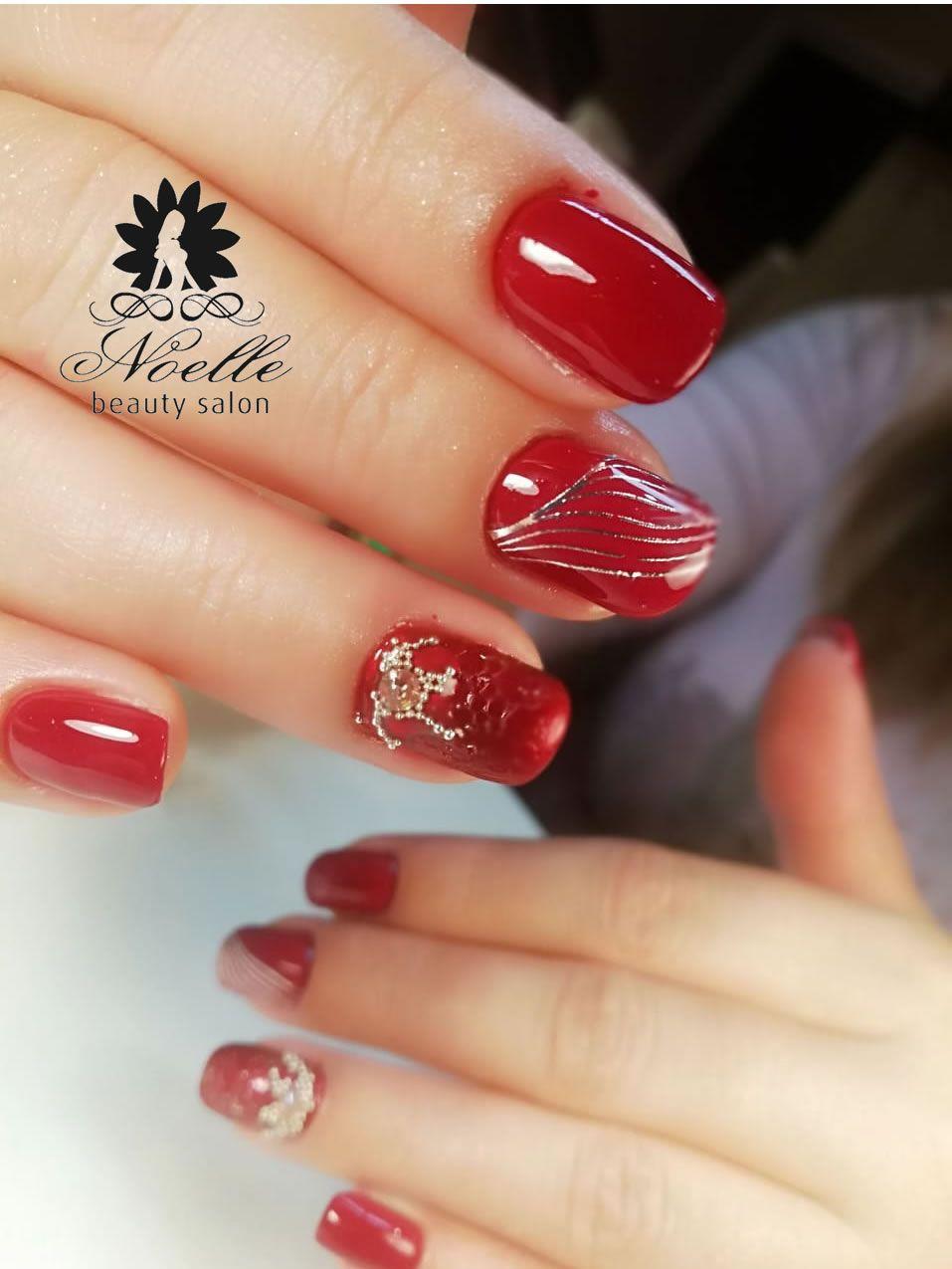 Nokti Zagreb Savica Beauty Zagreb Facebook Sign Up