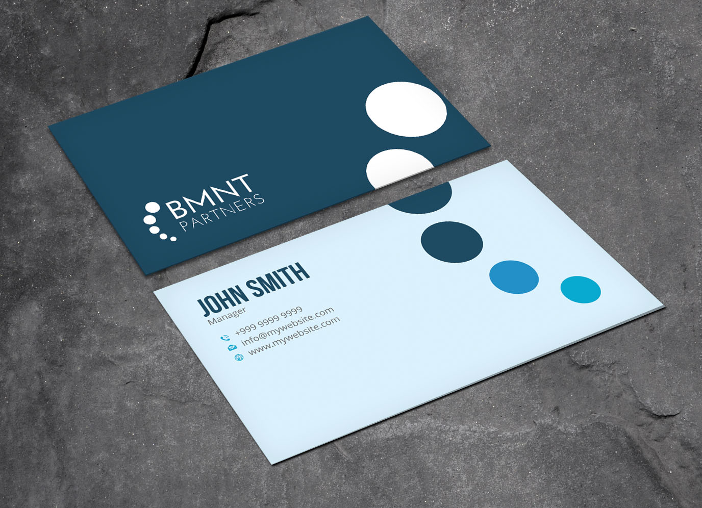 19 Classic Sample Namecard For Aircon Business Check More At Https Dougl Business Cards Creative Business Card Design Minimalist Unique Business Cards Design