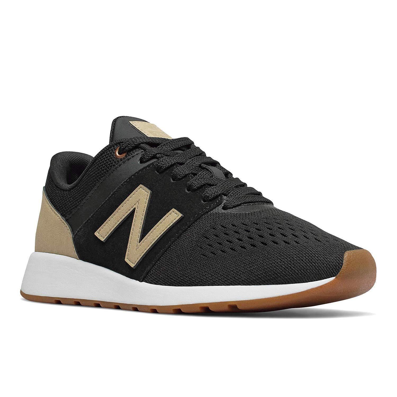 New Balance Womens 24v1 Sneaker in 2019 | New balance