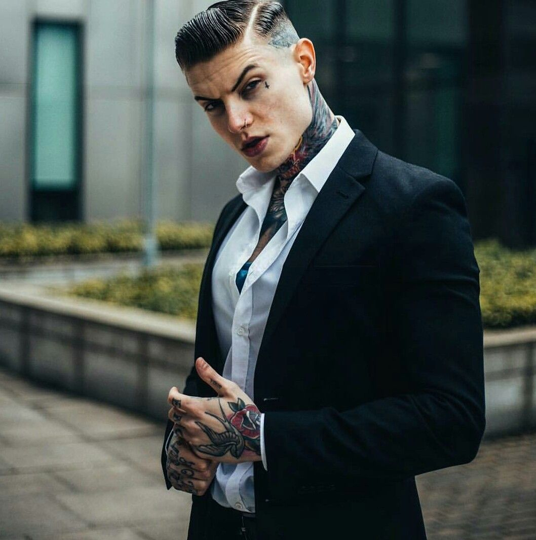 Aylinprincess Coiffure Homme Style Modele Coiffure Homme Model Homme