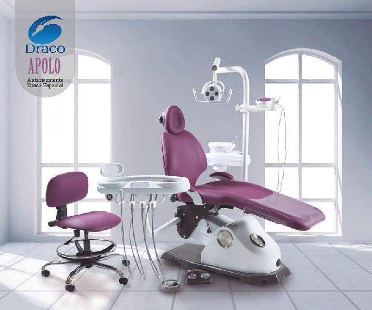 Unidad APOLO antes Draco Especial, Siempre inovando para su servicio. Catalogo Unidades Odontologicas y Medicas DRACO 2016  https://www.facebook.com/media/set/?set=a.1263927666967895.1073741857.1207837822576880&type=3 Somos Fabricantes, Personalizamos su Unidad, Armela A su gusto, variedad de Colores, Exportamos www.insumosdentales.com Cel: 3143834784-3202276933 Whatsapp: +57 3143834784 Bogota - Colombia #unidadesdraco #unidadesDraco #draco #Draco #somosfabricantesdeunidadesodontologicas…