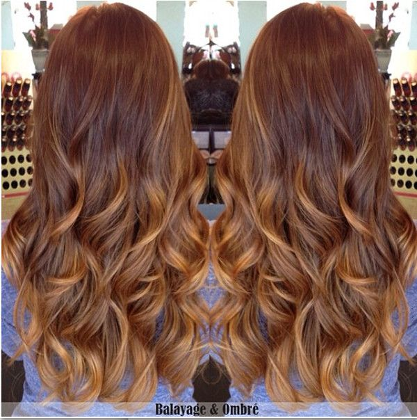 top 20 best balayage hairstyles for natural brown black hair color. Black Bedroom Furniture Sets. Home Design Ideas