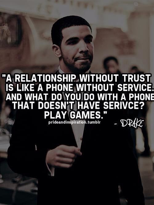 Pin By Stephanie Renee On Love Relationships Pinterest Drake