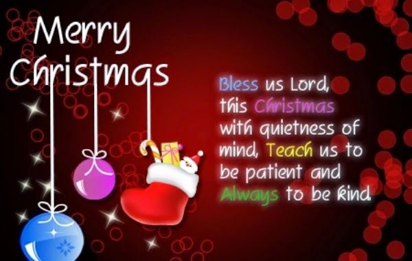 Merry Christmas Status for Whatsapp & Messages for Facebook ...