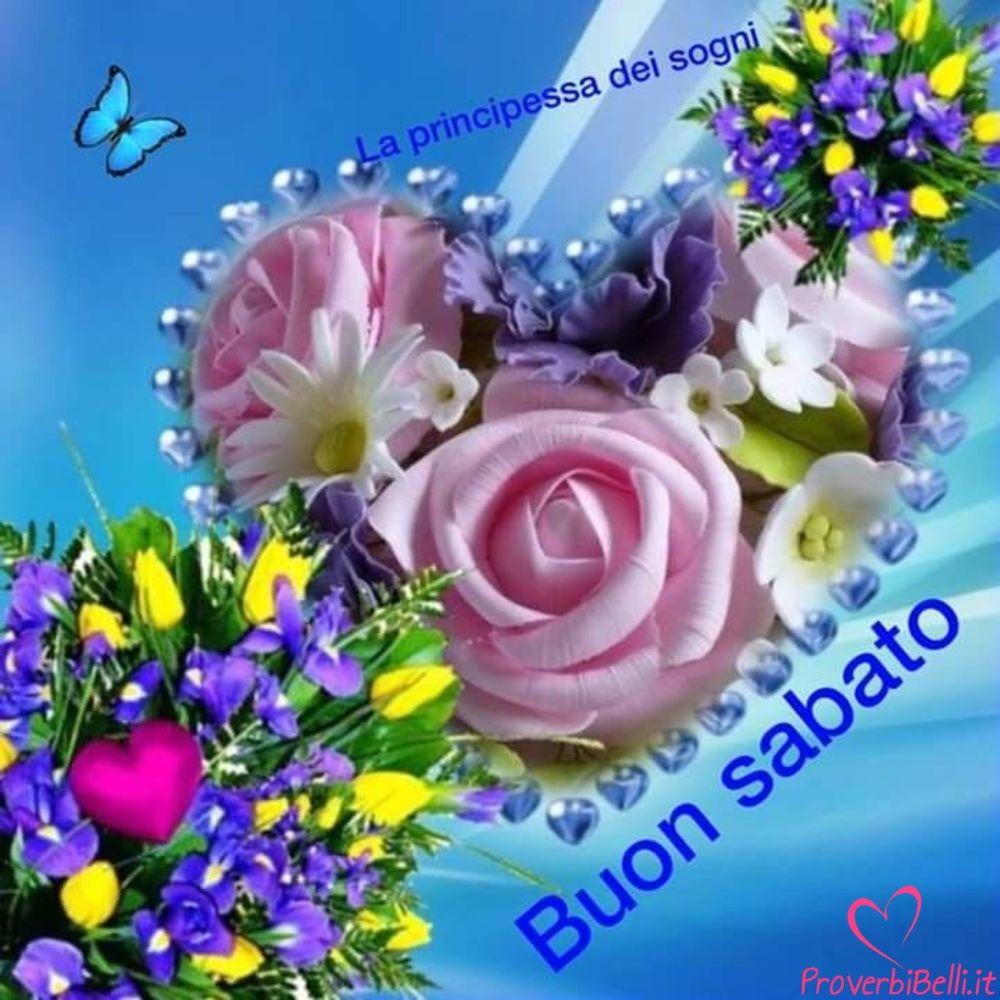 buongiorno sabato belle immagini per whatsapp proverbibelli it