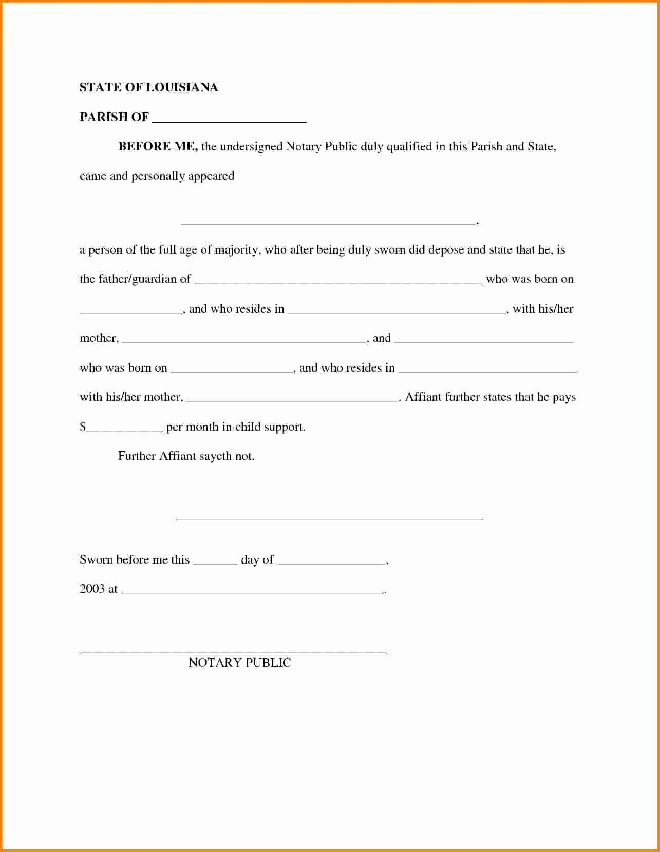 Child Custody Agreement Letter from i.pinimg.com