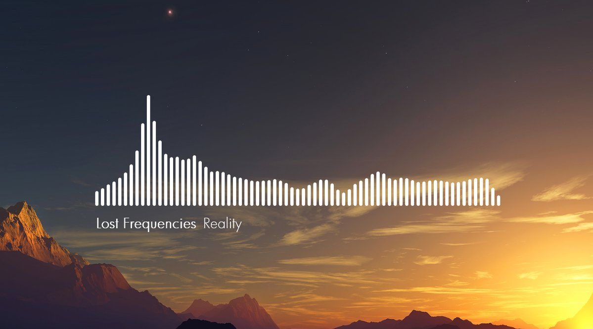 A simple but highly configurable visualizer with rounded