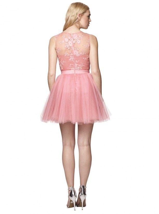 Chi Chi Aggie Dress – chichiclothing.com