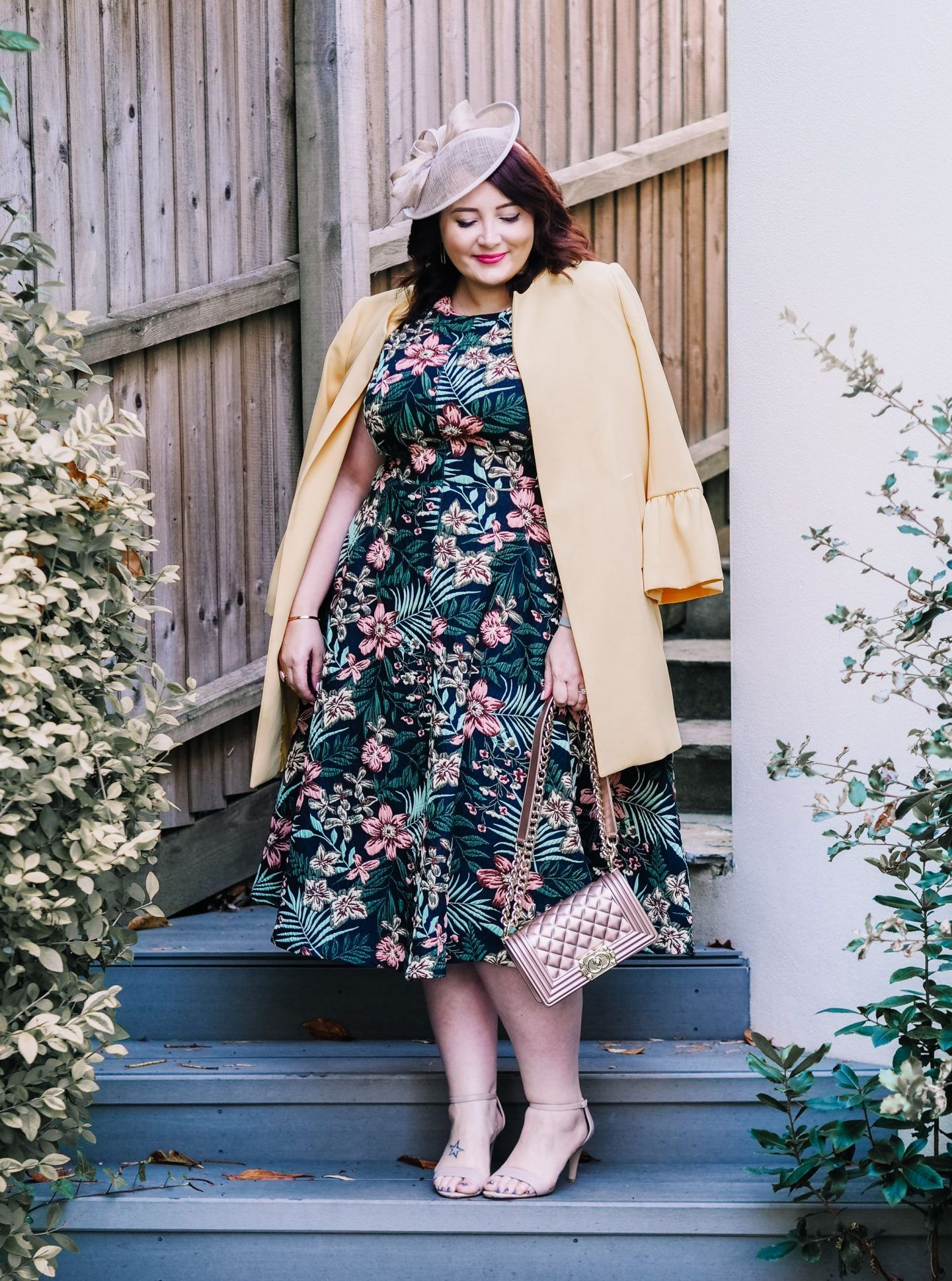 What To Wear To An Autumn Wedding If You Re 30 And Curvy Plus Size Wedding Guest Wedding Guest Outfit Fall Wedding Guest Outfit Winter Fall Wedding Outfits