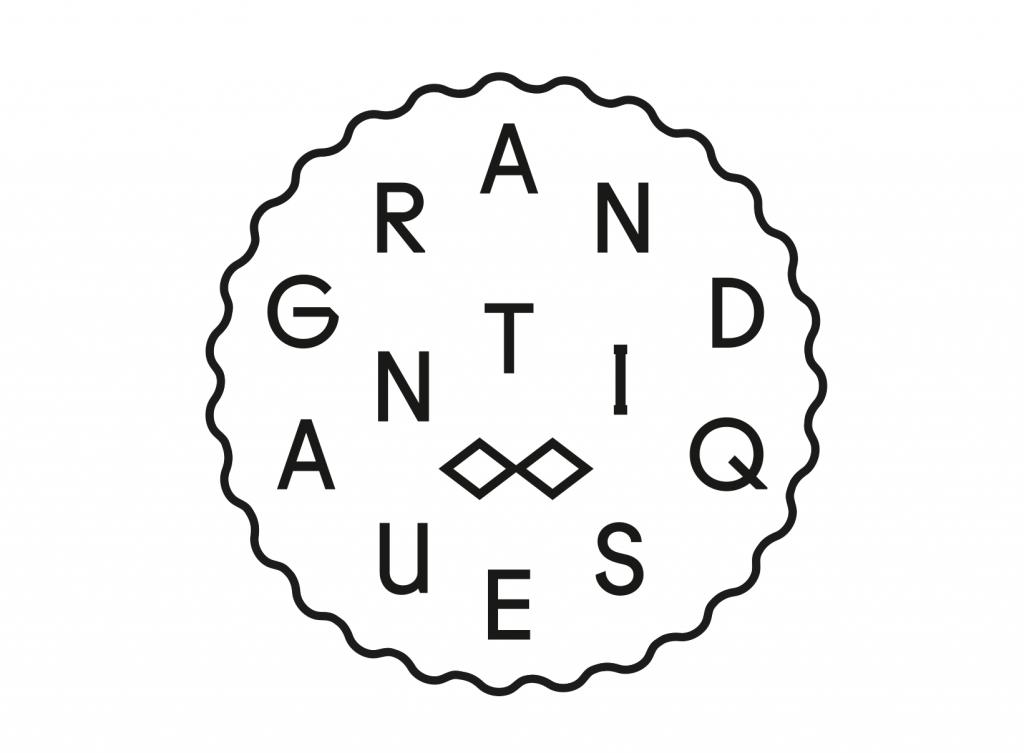 grand_antiques_01