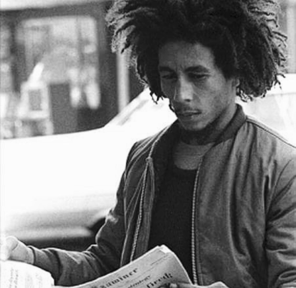 Rare Bob Marley With Images Bob Marley Legend Bob Marley