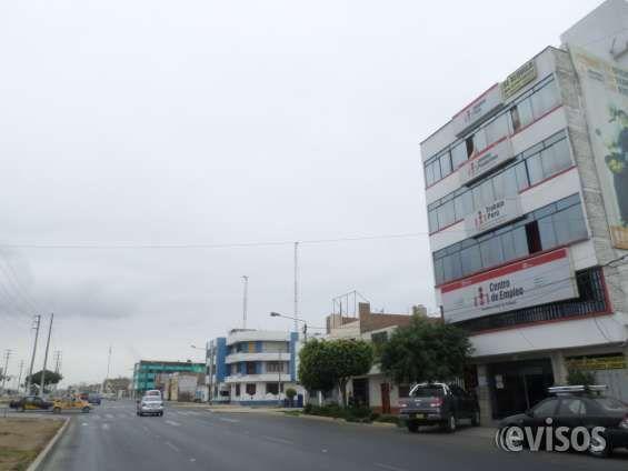 Pin En Casas De Peru