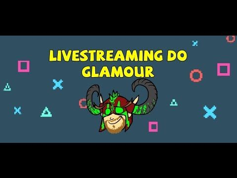 Live do Chequer - Jogando World of Warcraft e tirando Dúvidas dos Inscritos! - Best sound on Amazon: http://www.amazon.com/dp/B015MQEF2K -  http://gaming.tronnixx.com/uncategorized/live-do-chequer-jogando-world-of-warcraft-e-tirando-duvidas-dos-inscritos/