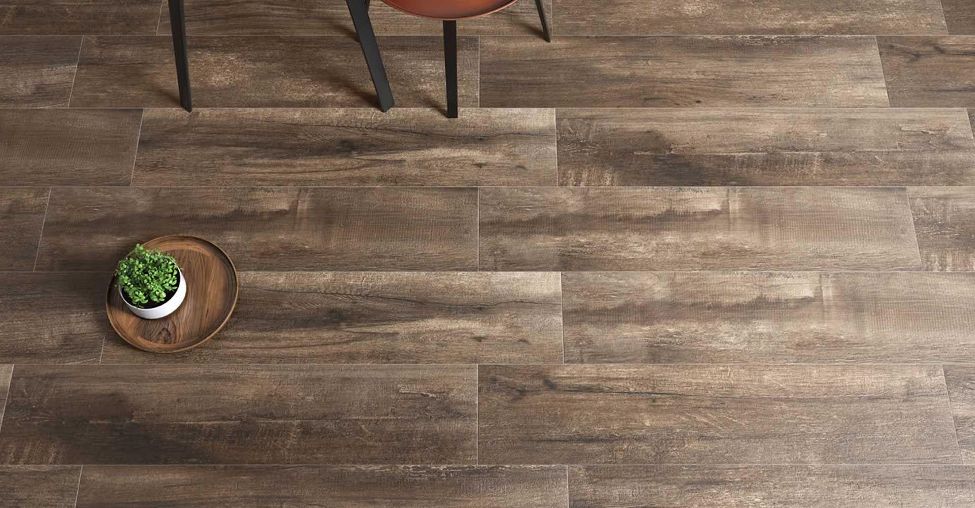 American Tile Coastal Porcelain Tile Porcelaintile Wood Look Tile Tiletuesday Tiletoday Americantileandstone Ceramic Tiles Rustic Flooring Ceramic Floor