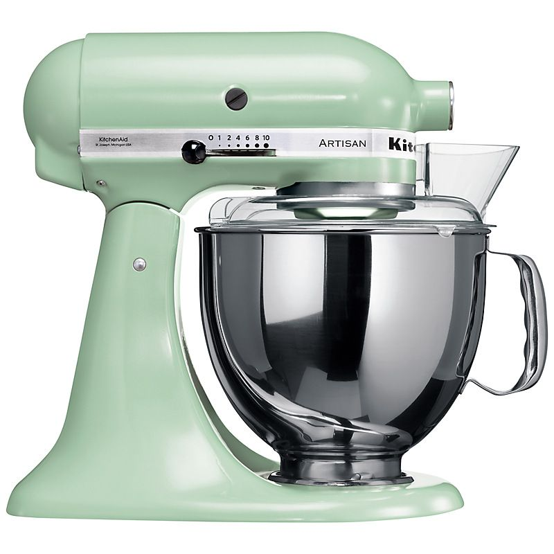 Dream kenwood... One day! Stay at home mum, anyone