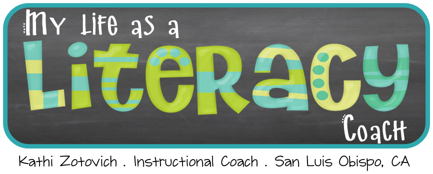 Instructional Coach Cover Letter JobHero