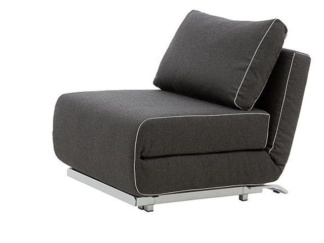 Poltrone Letto Di Design.Poltrone Letto Le Ultime Novita Chair Tub Chair Furniture E Chair