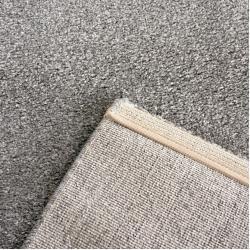 Photo of Woven carpets